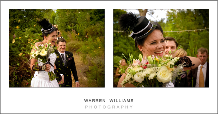 Warren Williams Photography, Old Mac Daddy wedding-48