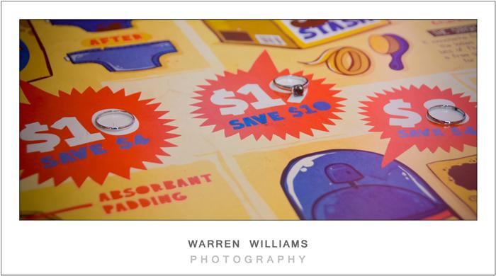 Warren Williams Photography, Old Mac Daddy wedding-5
