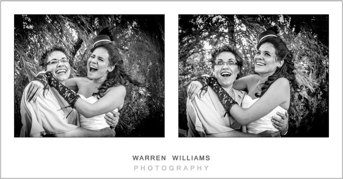 Warren Williams Photography, Old Mac Daddy wedding-50