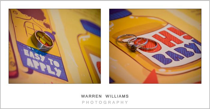 Warren Williams Photography, Old Mac Daddy wedding-51