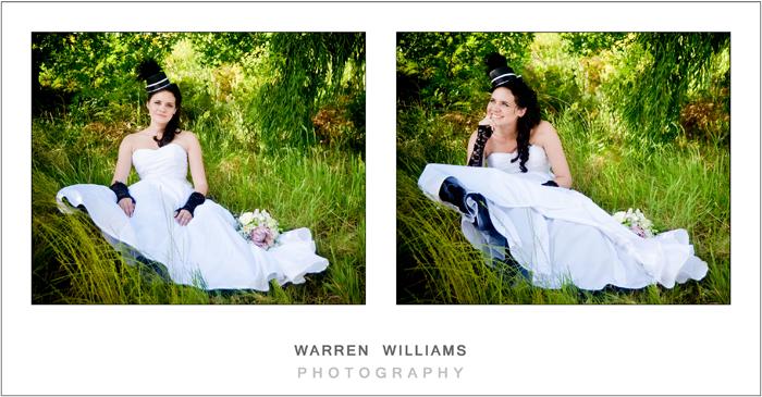 Warren Williams Photography, Old Mac Daddy wedding-52