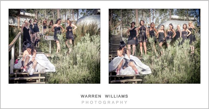 Warren Williams Photography, Old Mac Daddy wedding-53