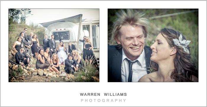 Warren Williams Photography, Old Mac Daddy wedding-55