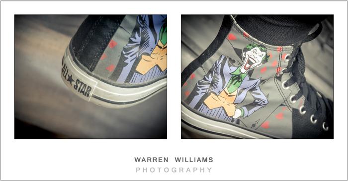 Warren Williams Photography, Old Mac Daddy wedding-56