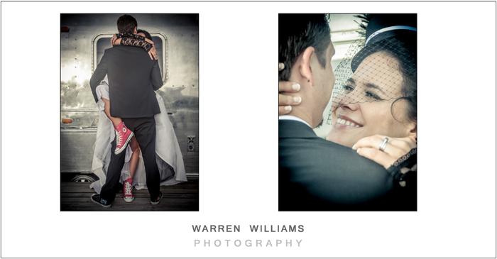 Warren Williams Photography, Old Mac Daddy wedding-58