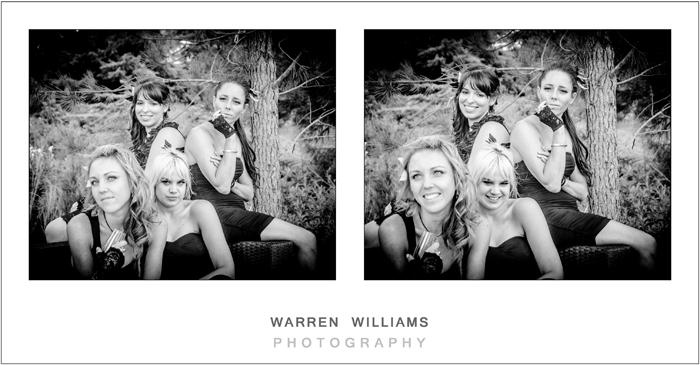 Warren Williams Photography, Old Mac Daddy wedding-60