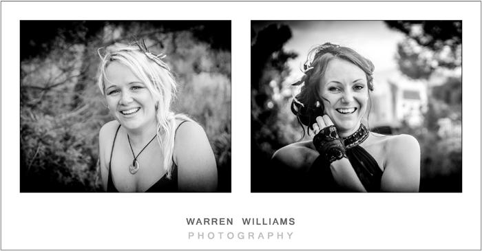 Warren Williams Photography, Old Mac Daddy wedding-61