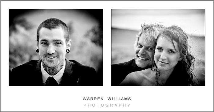 Warren Williams Photography, Old Mac Daddy wedding-62
