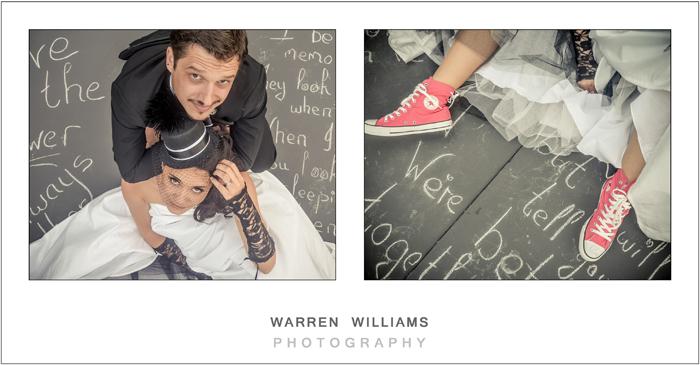 Warren Williams Photography, Old Mac Daddy wedding-63