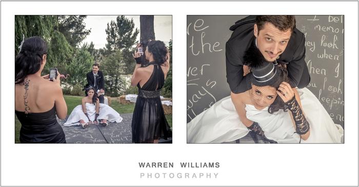 Warren Williams Photography, Old Mac Daddy wedding-64