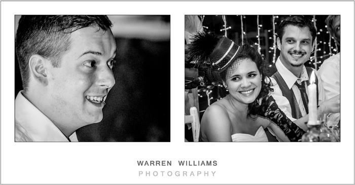Warren Williams Photography, Old Mac Daddy wedding-65