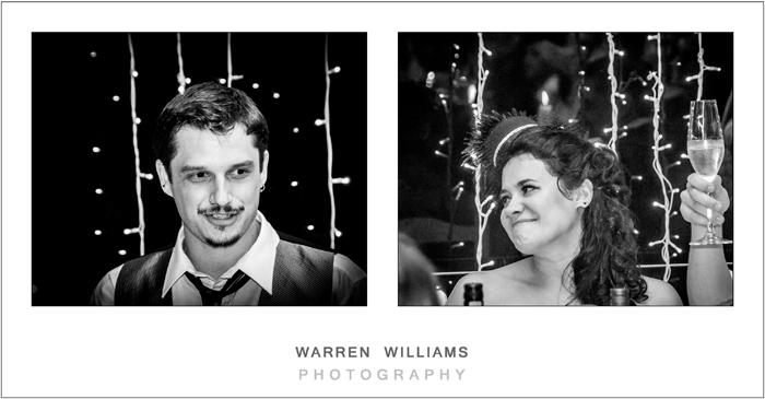Warren Williams Photography, Old Mac Daddy wedding-66