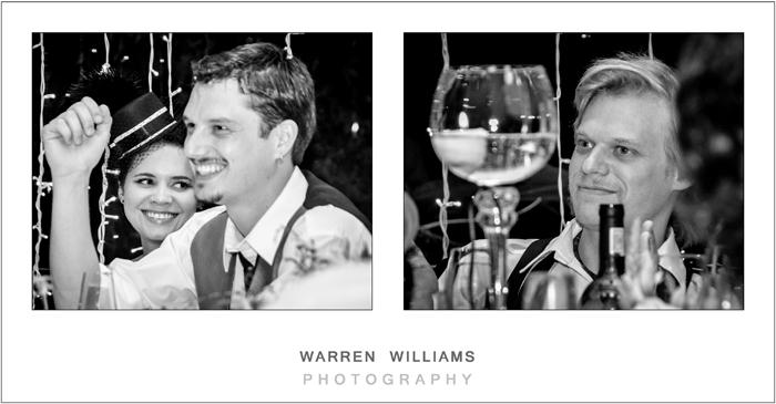 Warren Williams Photography, Old Mac Daddy wedding-67