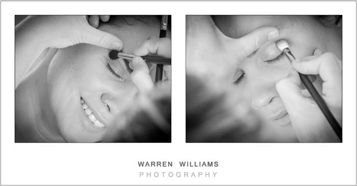 Warren Williams Photography, Old Mac Daddy wedding-68