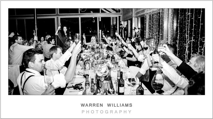 Warren Williams Photography, Old Mac Daddy wedding-69