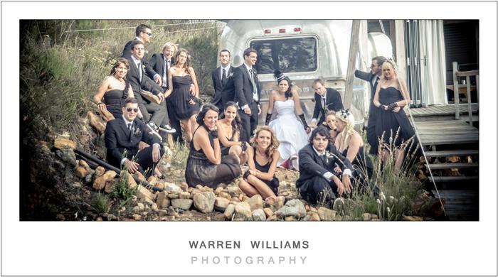 Warren Williams Photography, Old Mac Daddy wedding-7