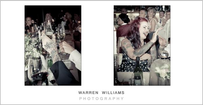 Warren Williams Photography, Old Mac Daddy wedding-70