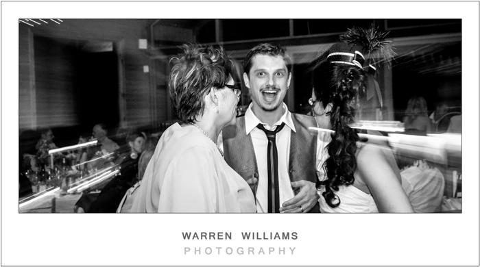 Warren Williams Photography, Old Mac Daddy wedding-71