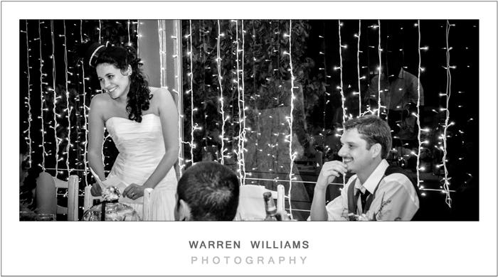 Warren Williams Photography, Old Mac Daddy wedding-72