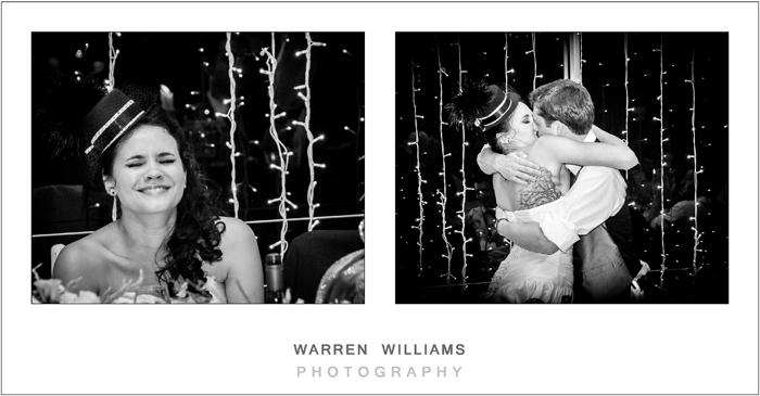 Warren Williams Photography, Old Mac Daddy wedding-73