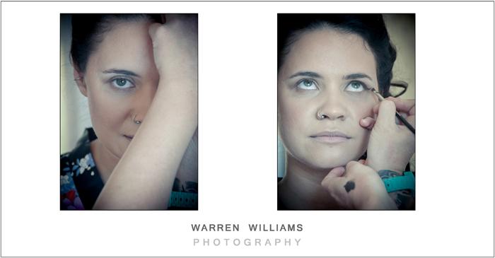 Warren Williams Photography, Old Mac Daddy wedding-74