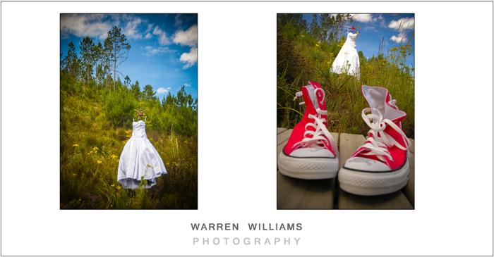 Warren Williams Photography, Old Mac Daddy wedding-75