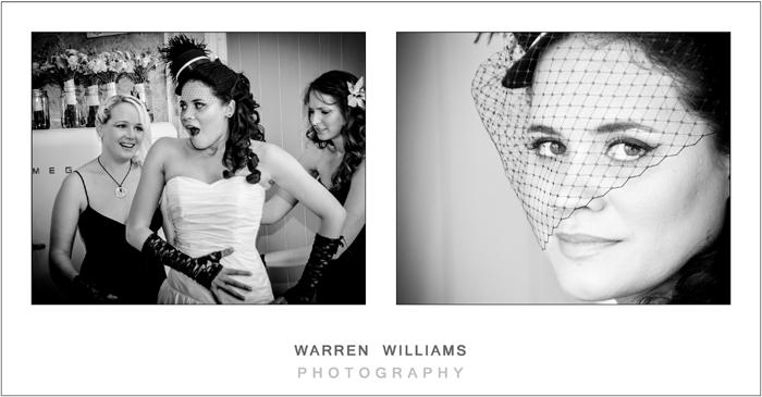 Warren Williams Photography, Old Mac Daddy wedding-76