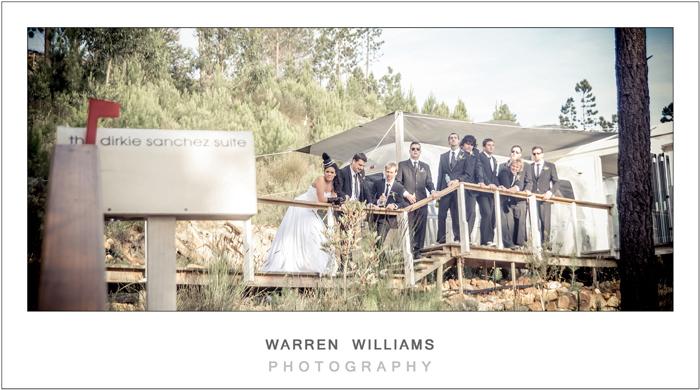 Warren Williams Photography, Old Mac Daddy wedding-8