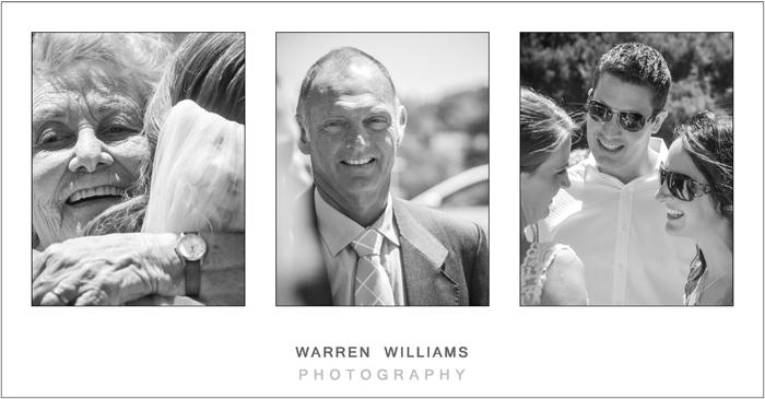 Wedding conratulations