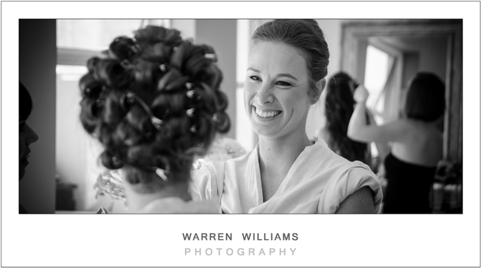 Warren Williams Photography 2