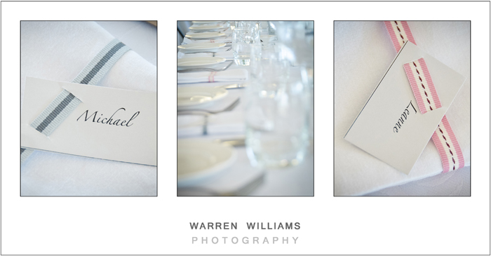 Okasie weddings, Warren Williams Photography