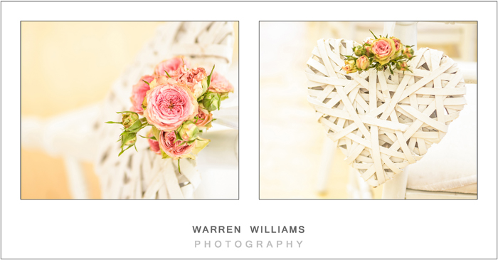 Pretty, beautiful, colorful wedding, amazing wedding flowers