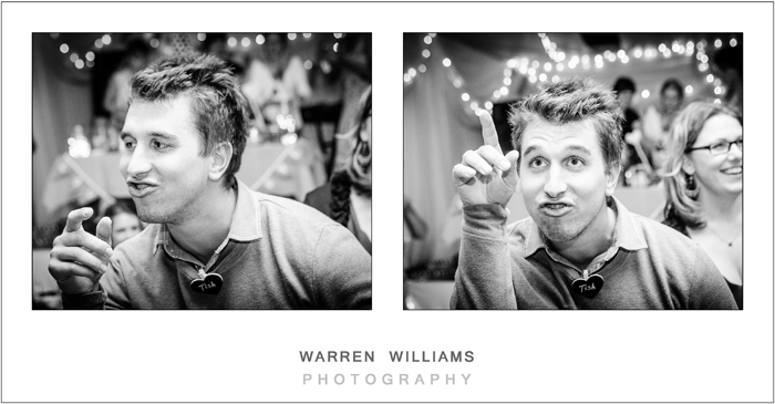Wedding celebration, Oubos, beach wedding, Warren Williams Photography