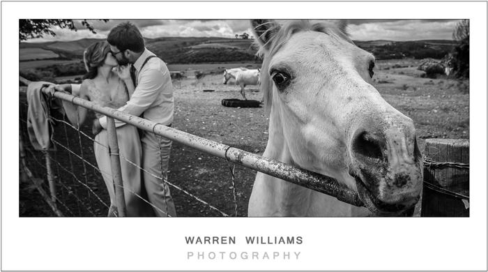 Warren Williams Photography
