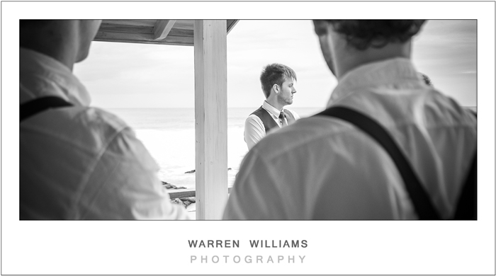 Top South African wedding photographers