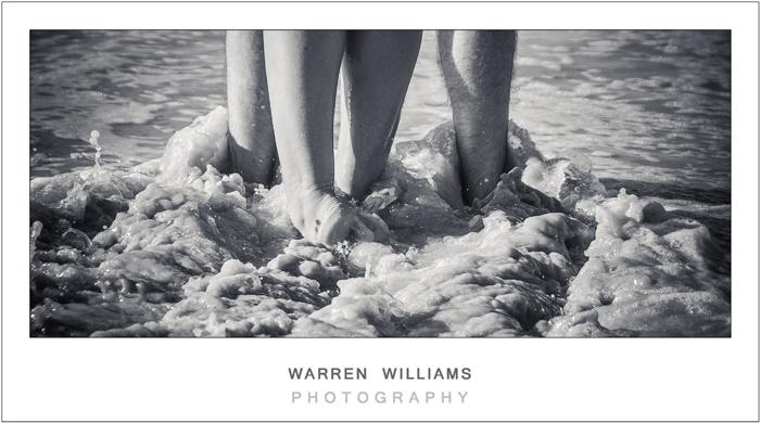 Warren Williams Photography, couples shoot