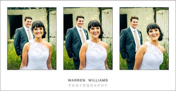 Charles and Riana Lumsden wedding day, Warren Williams Photography, Slipperfields, Port Elizabeth wedding venue