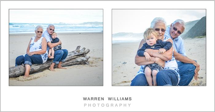 Brenton-on-Sea, Warren Williams Photography, Knysna