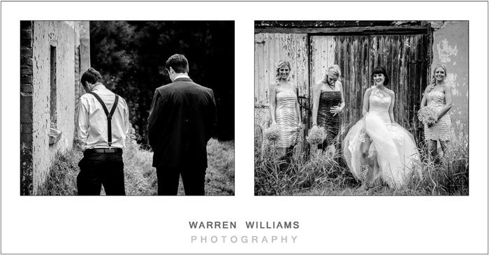 Warren Williams wedding photography, Slipperfields, Port Elizabeth