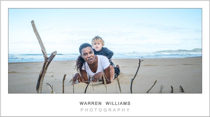 Brenton-on-Sea, Warren Williams Photography