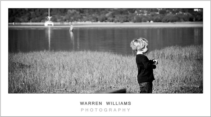 Knysna Photography, Warren Williams Photography