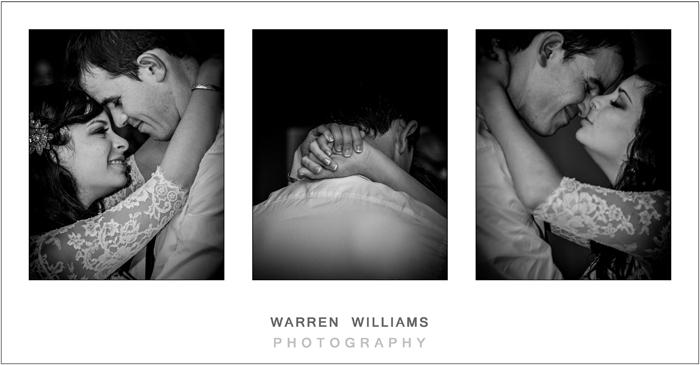 www.warrenwilliams.co.za