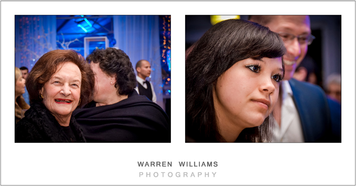 Warren Williams Photography, The Lookout, V&A Waterfront