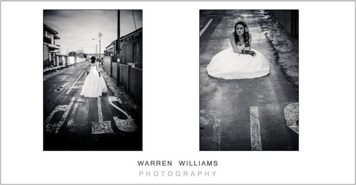 best wedding photographers cape town