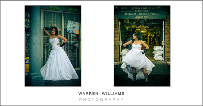 local wedding photographers cape town