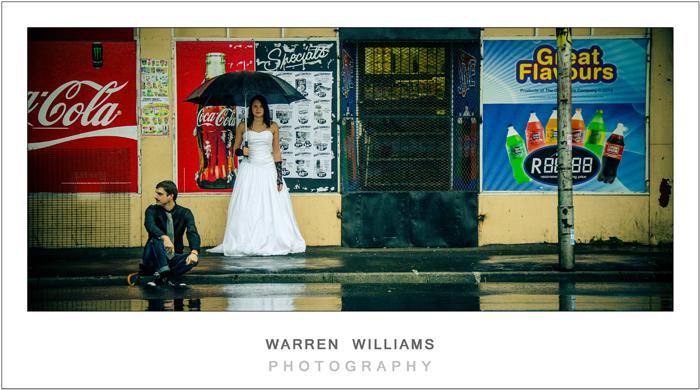 photostock bride