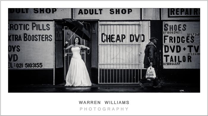 Cape Town Trash the Dress, Warren Williams Photography-48