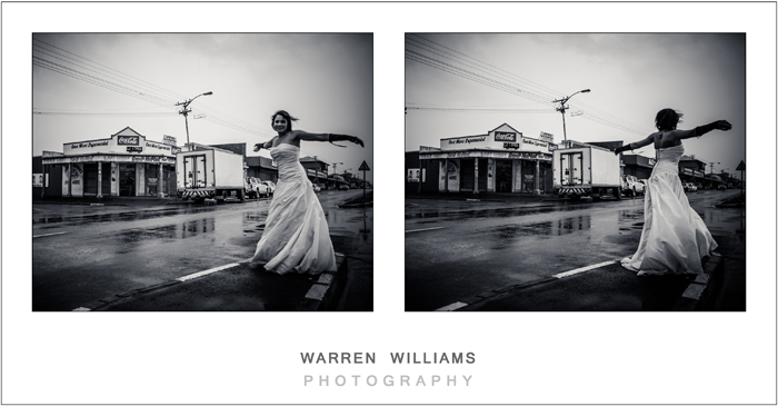 bride,urban,cape town,topweddingphotographerscapetown
