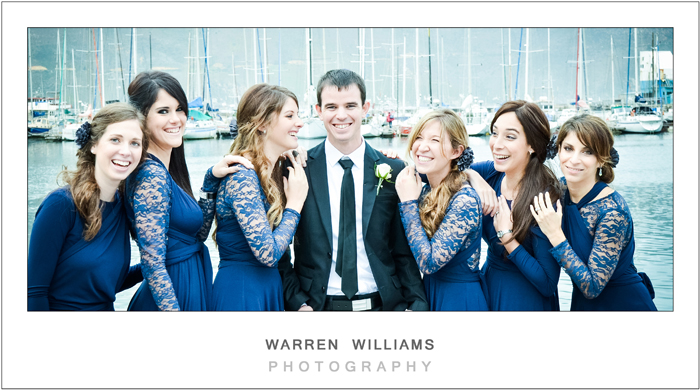 Warren Williams Photography Cape Town