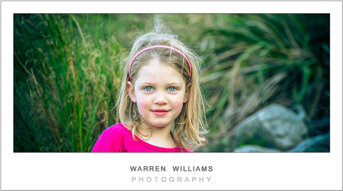 Warren Williams family Photography-1